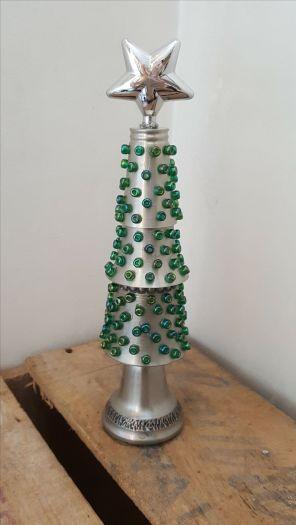 AV SUSANNE: Juletre - grønn http://avsusanne.tictail.com/product/juletre-gr%C3%B8nn