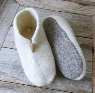 KIMS LUNE Tova tøfler med såle https://www.epla.no/handlaget/produkter/873256/