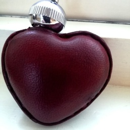 Smykkehula: Hjerteflaske https://www.epla.no/handlaget/produkter/879800/