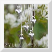ZYLLA