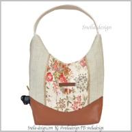 Link til produktet: http://www.snella-design.com/418874568/product/2251143/vinveske-til-3-liter-vinpose-servering?catid=425820 Butikk: Snella Design